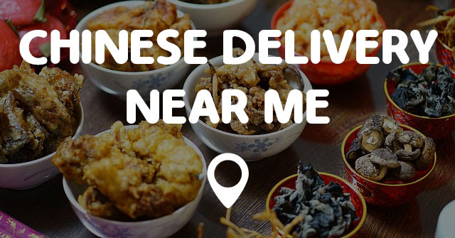 The Hidden Agenda Of Delivery Of Chinese Food Near Me. | delivery of chinese food near me | #The ...
