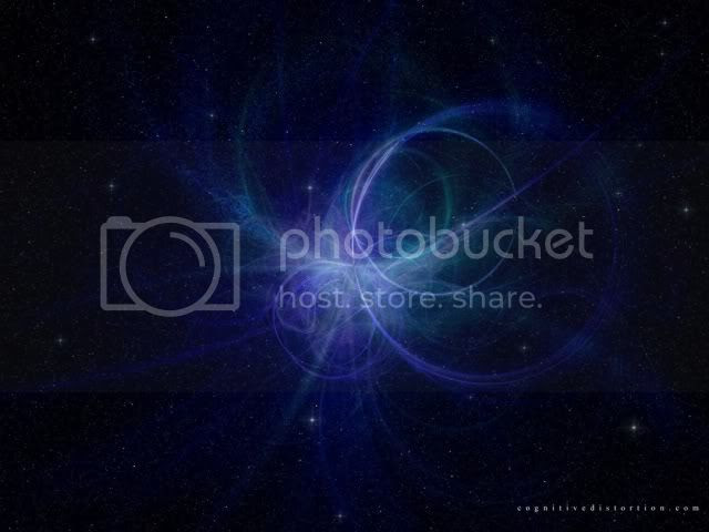 space and stars Pictures, Images and Photos