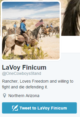 http://www.thegatewaypundit.com/wp-content/uploads/lavoy-finicum-twitter.png