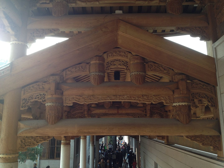 Nanputuo Temple photo 2014-01-04112814_zpsd1b01975.jpg
