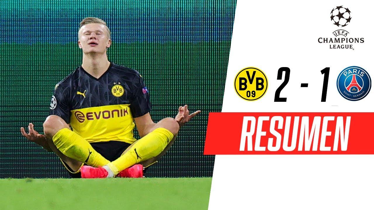 Borussia Dortmund vs Manchester City 7:8 - All Goals \u0026 Highlights RESUMEN \u0026 GOLES (28/07/2016) HD - Dortmund vs Man City