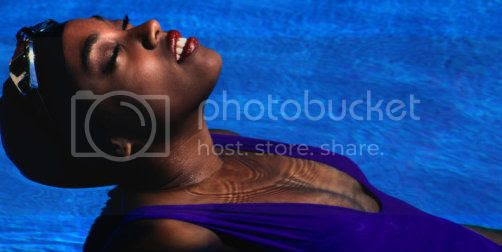 photo black-girl-swim.jpg