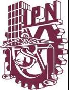 logo-poli.png