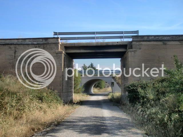Puentes 2