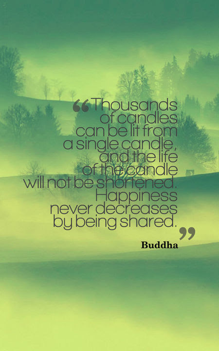 180 Enlightening Buddha Quotes And Buddha Sayings