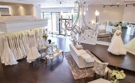 Bridal Shop Houston TX   Whittington Bridal   Houston