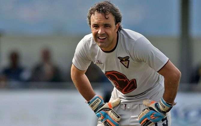 Image result for quim goalkeeper d aves