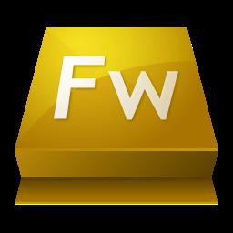 adobe fireworks portable free download