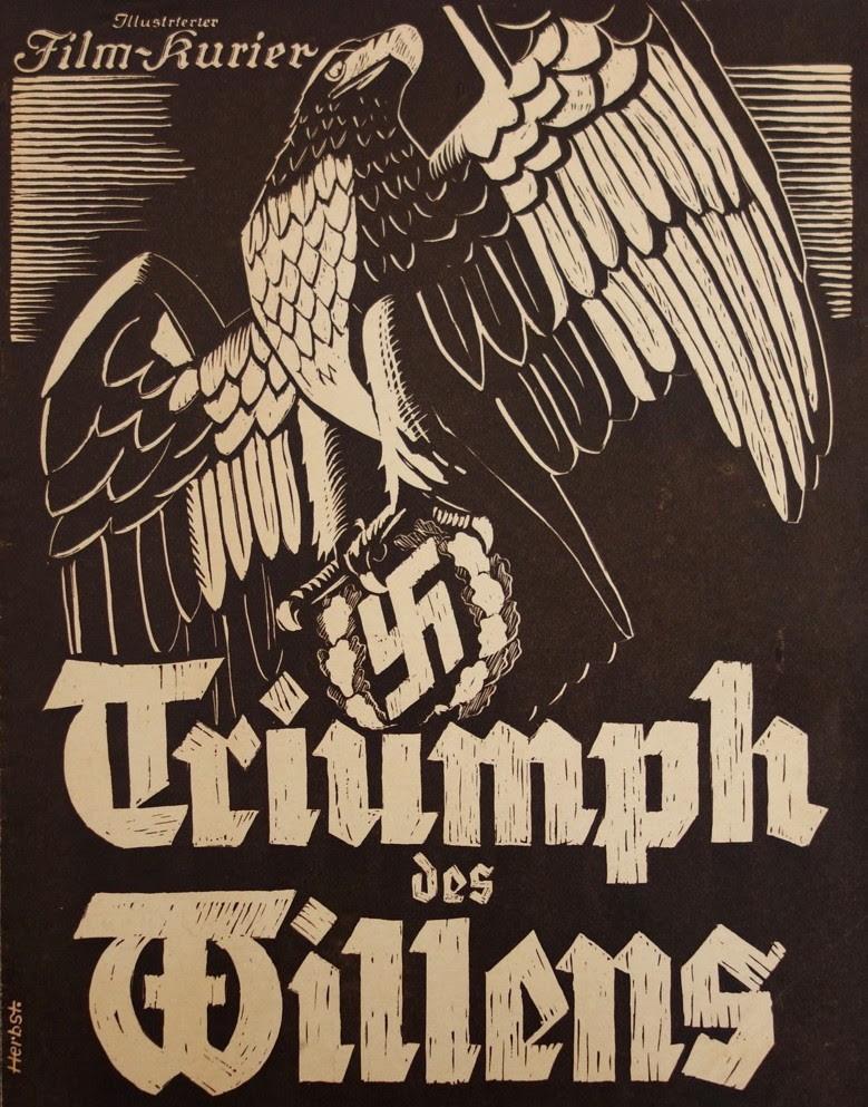 Triumph of the Will