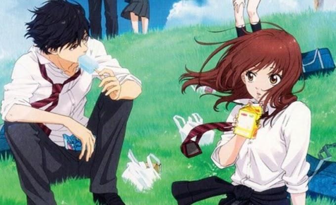 5 Ost Anime yang Paling Banyak Dicari Pencinta Anime
