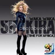 Shakira - Waka Waka photo WCShakirawakawaka_zps17efd7d5.jpg