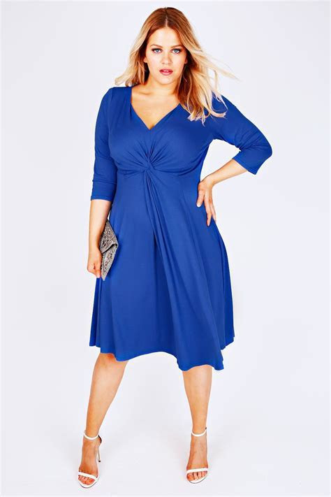 Cheap Plus Size Wedding Guest Dresses For Summer   Lixnet AG