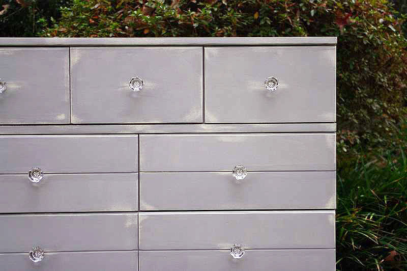 Furniture Archives - Pretty Handy Girl