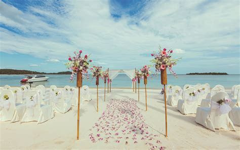 Bridal Shopping Guide Best Places to Shop for In and