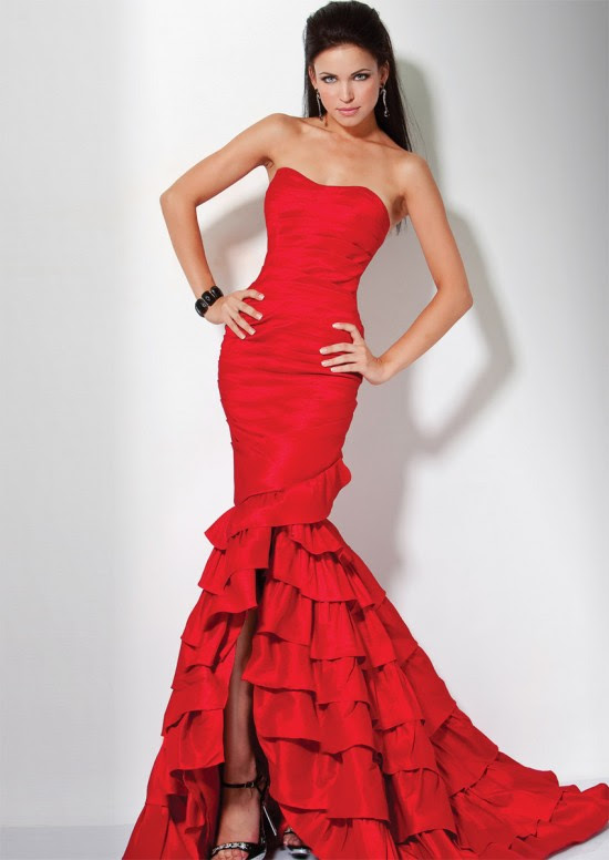 Prom-Dresses-Prom-Long-Short-Plus-Size-Dress-Prom-Bridal-Gowns-Collection-2013-6
