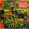 REBECCA - cheap hippies