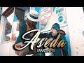 Martin  Fei - Aseda official Video- (Prod By Joe Wilson) mp4