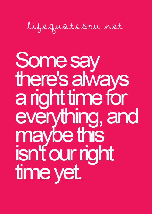 Cute Love Quotes For Girls. QuotesGram