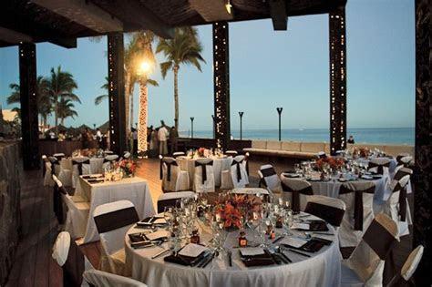 Cabo Azul Resort   Dreams do come true!!!   Wedding