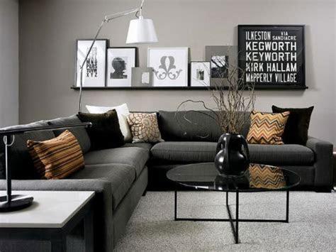 farbe farben fuer wohnzimmer kuehle zimmer deko ideen billig