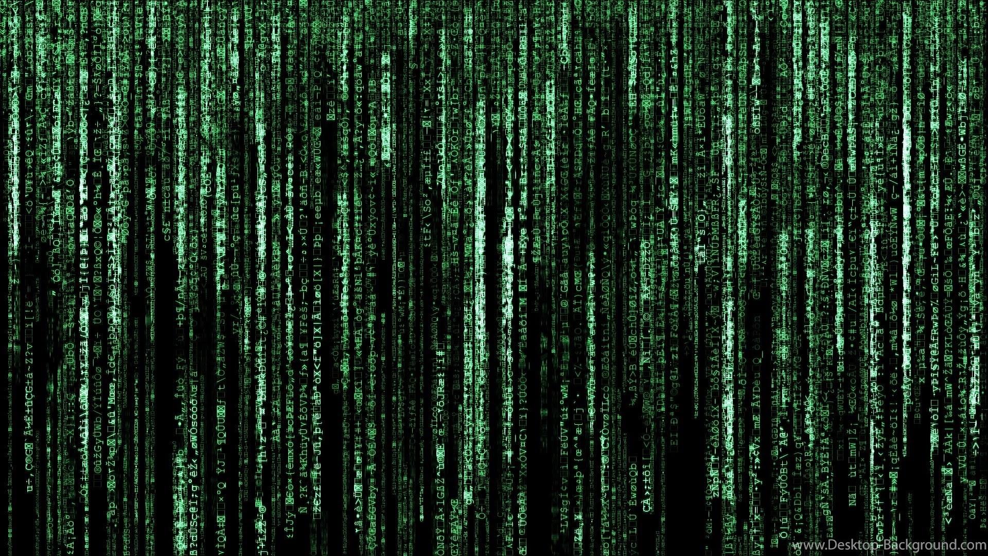 Hacker Background (62+ images)