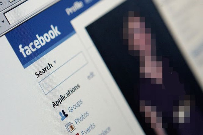 Pais que postam fotos de filhos pequenos no Facebook podem enfrentar prisão