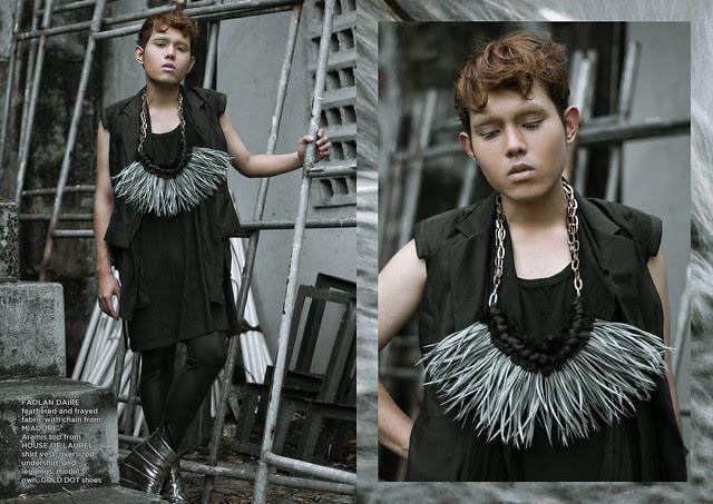Miadore Androgyny_FINAL SEP 15 2011_7