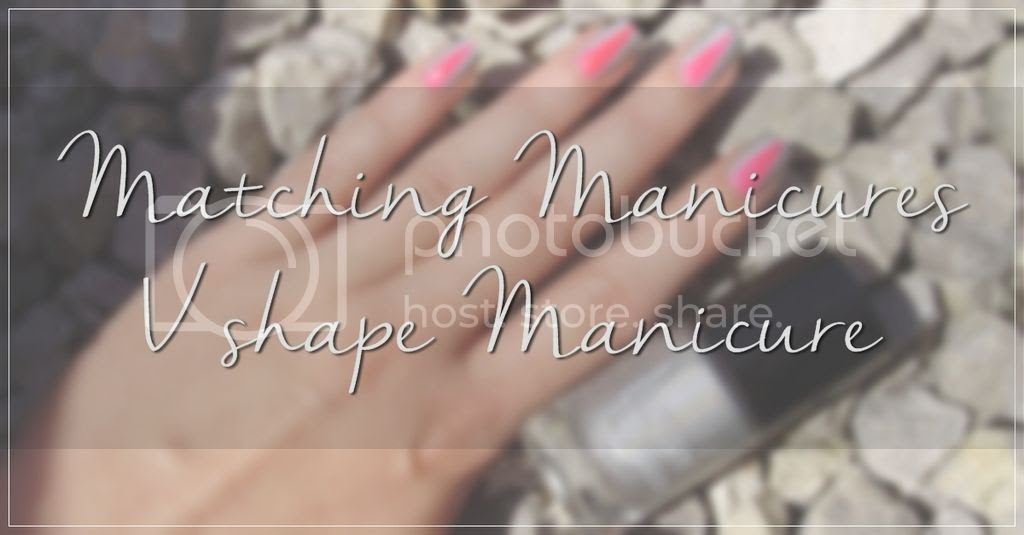 photo MM_V_shape_manicure_zpshflinuql.jpg