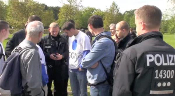staatenlos-info-polizei