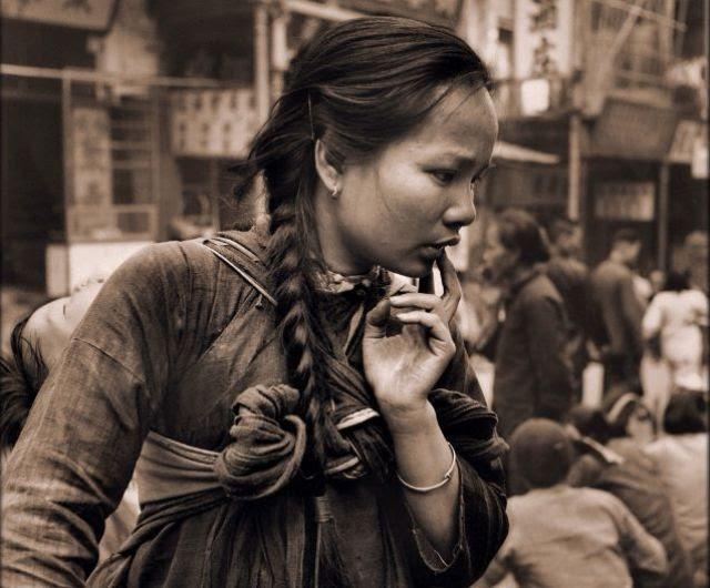 http://img.izismile.com/img/img4/20110425/640/old_chinese_photos_640_60.jpg