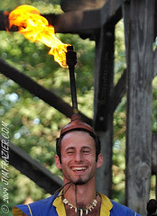 Fire Plunger