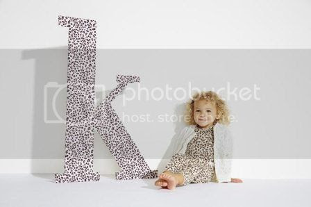 Kardashian Kids Collection photo kardashian-kids-collection_zpscb114bd2.jpg