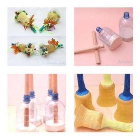 diy plastic bottle crafts  android apk
