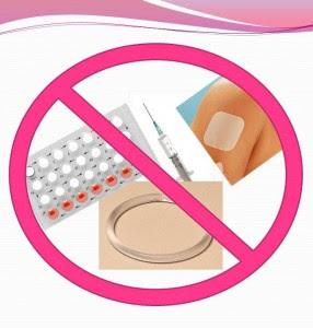 Contraindicaciones de anticonceptivos hormonales. El Centro de Prevención de E.E.U.U. manifiesta que no podrían dispensarse a las mujeres contraindicadas.