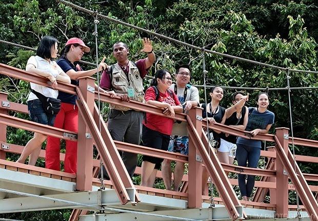 TourismMsia-3643