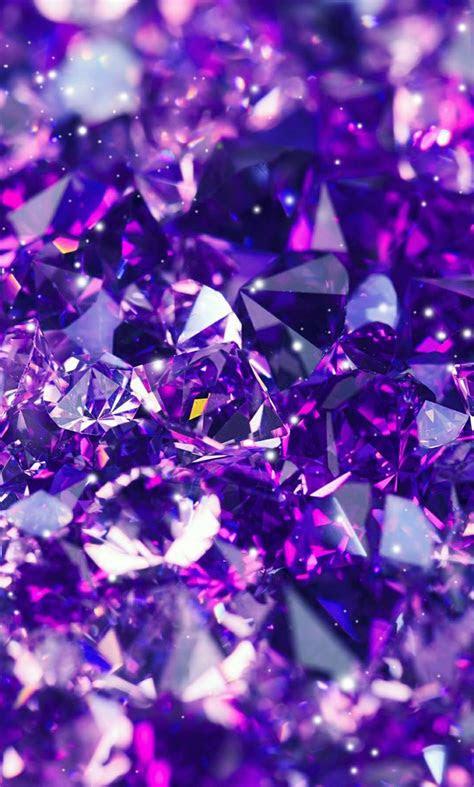 ideas  purple wallpaper  pinterest