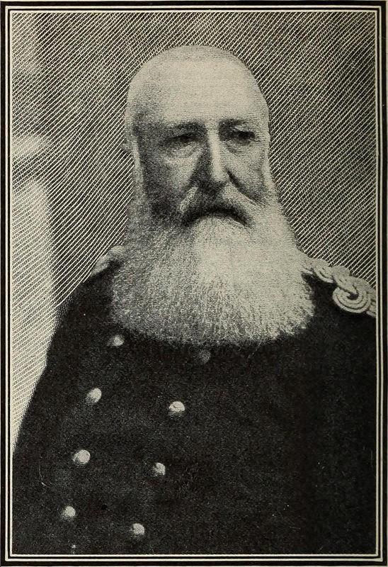 Rey Leopoldo II