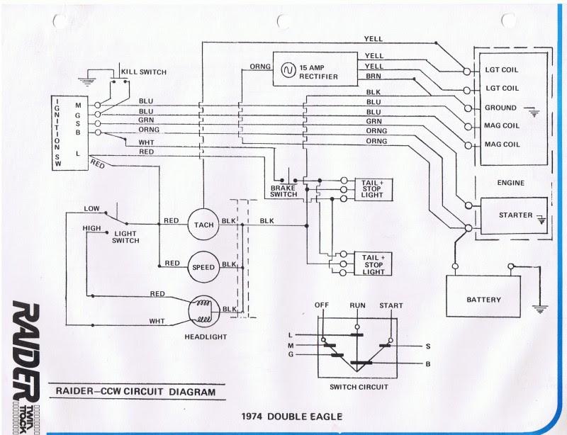 Diagram In Pictures Database 1994 Eagle Summit Wiring Diagram Just Download Or Read Wiring Diagram Ernest Gugenheim Putco Tailgate Wiring Onyxum Com
