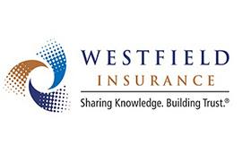 Westfield Insurance Jobs