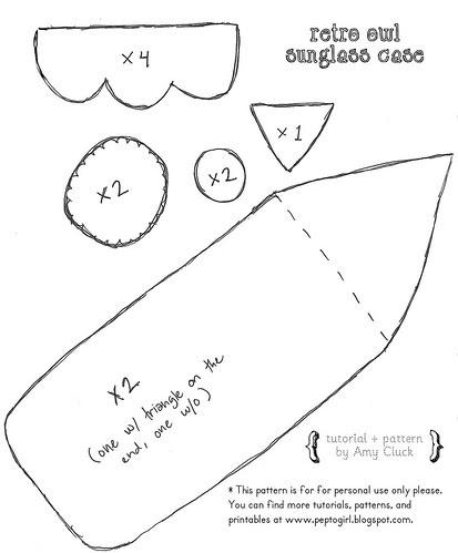 sunglass_pattern_final