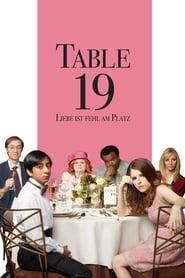 Table 19 Liebe Ist Fehl Am Platz Stream