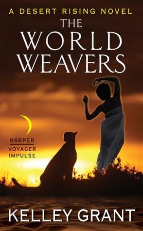 The World Weavers