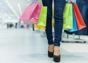 Retail procurement demands due to increase