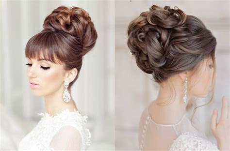 wedding hairstyles down 2019   Hair Colors