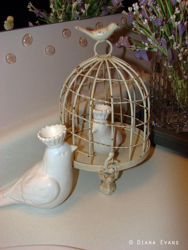 Bathroom Spring fun 014