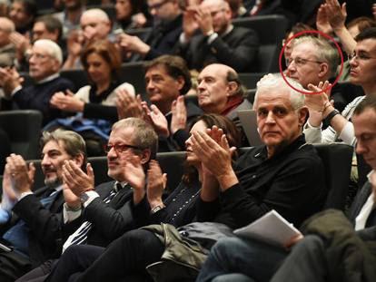 Milano, al convegno sulla famiglia un prete accusato di abusi sui minori