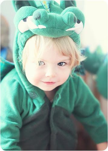 EB Dragon 2 - web.jpg