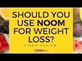 Noom Diet Description