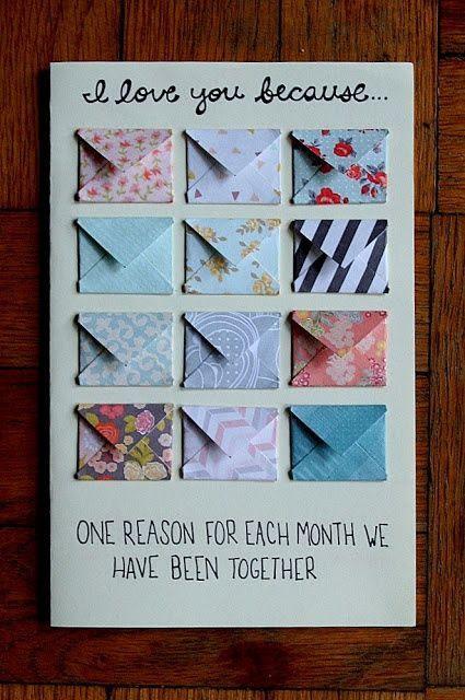 بطاقات عيد الام افكار هدية عيد الام