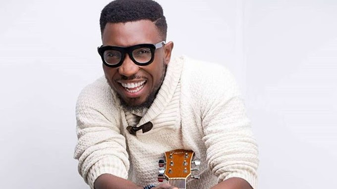 Lady gets to know her boyfriend wedded another lady after watching Timi Dakolo's wedding performance